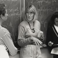 Beverly Flanigan.jpg