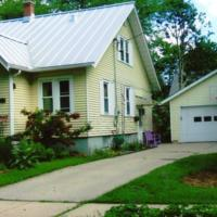 3814 Winnemac Avenue, Madison, Wisconsin, 2013
