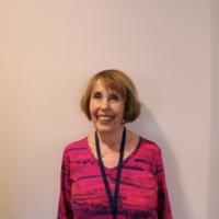 Ann Nadler Grosser.JPG