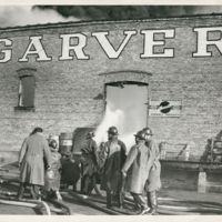 garver-001m.jpg