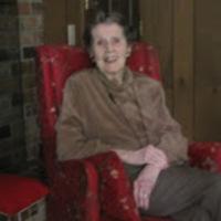 Joan Murphy-1, 2013.JPG