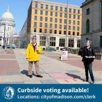 curbside voting.JPG
