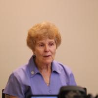 Ann Prisland.JPG