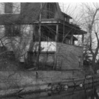 Photo of 15 Lakeshore Court, Madison Wisconsin