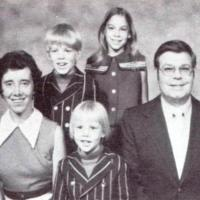 Thuesen Family, 1975.jpeg