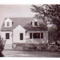 Jackson House @ 461 Westmorland Blvd., Built 1951.jpg