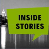 InsideStories_logo.png