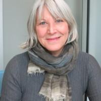 Lillian Sizemore.JPG