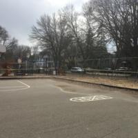 lapham playground 2.JPG