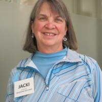 Jaclyn Lawton.JPG