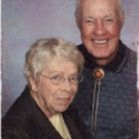Ellen and Howard Cross.jpg