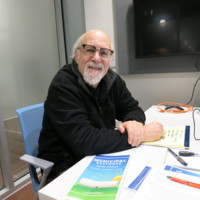 Stuart Levitan.JPG