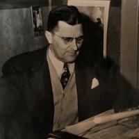Mr. Garver at desk.jpg