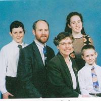 Quinn Family, 1995-1996.jpeg