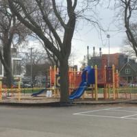 lapham playground.JPG