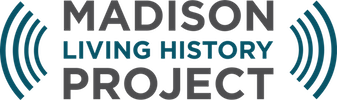 Madison Living History Project Digital Repository