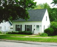 3815 Meyer Ave., Ardith McDowell's 1st Westmorland House, 2013.jpeg