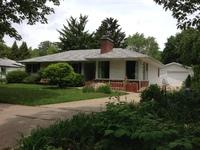 VandeBerg Home 533 Gately Terrace 5-31-13.JPG